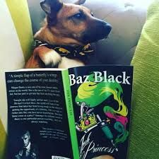 Image result for ink princess by baz black Thriller Books, Some Image, My Images, My Books, Ink, Tattoo, Princess, Black, Black People