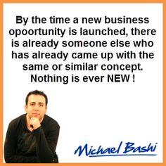 affiliate marketing, affiliate business, make money, make money online, internet marketing, home business