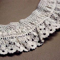 1 M dentelle polyester Spitzenband Lace élastiques 16 couleurs bordure en dentelle 15 cm