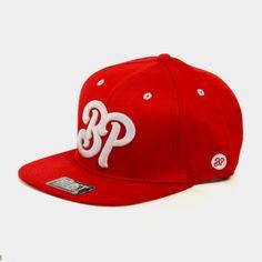 BPShop.hu- BPShop.hu