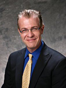 Interview with Dr. Jack Kruse: Neurosurgeon, Cold Thermogenesis, and Leptin Reset [podcast, video] Natural Remedies For Rosacea, Water Molecule, Weight Loss Success Stories, Chronic Fatigue, Fast Weight Loss, Ways To Lose Weight, Paleo Diet, Fat Burning, Health And Wellness