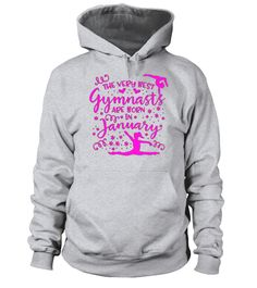 "# Gymnastics Birthday Shirt - January Birthday Shirt .  Special Offer, not available in shops      Comes in a variety of styles and colours      Buy yours now before it is too late!      Secured payment via Visa / Mastercard / Amex / PayPal      How to place an order            Choose the model from the drop-down menu      Click on ""Buy it now""      Choose the size and the quantity      Add your delivery address and bank details      And that's it!      Tags: This is the perfect January…"