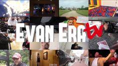 STREET MAGIC TRICK MONTAGE! EVAN ERA | Magic Tricks 201…