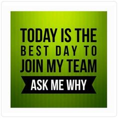 JOIN MY TEAM✔️LOOKING FOR MOTIVATED PEOPLE‼️WORK FROM HOME✔️YOUR OWN HOURS✔️FINANCIAL FREEDOM  99 GET'S YOU STARTED‼️ COMMENT YOUR  ☝️GO TO LINK IN BIO ☝️CLICK JOIN AND YOUR CHOOSE YOUR BUSINESS NAME ☝️START WORKING ON YOUR BANK ACCOUNT.. ☝️IF I AM DOING IT SO CAN YOU!  WWW.JOJOSWRAPS .COM or TEXT ME 626-498-7248 ☆ Kik @ jojoswraps  #moms #lookinggood #single #flowers #sexy #women #slimming #gettingfit #beautiful #eathealthy #longhair #skinnyjeans #happy #love #family