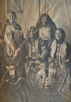 Башкортостан  Башкирки  Национальный костюм