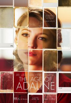 "Movies to watch in 2015 ~ ""THE AGE OF ADELINE"" Fit Girls Bodies, Blake Lively, Popular Movies, Good Movies, Movies To Watch, Faith Tattoo On Wrist, Wrist Tattoos, Bridal Makeup Looks, Wedding Day Makeup"