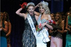 Mikaela Shaw crowned as Miss Wyoming USA 2017