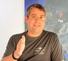 """Matt Cutts: """"Stick A Fork In It, Guest Blogging Is Done"""" #guest #blogging #content"""