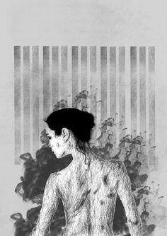 Moja práca :: Poezia79 Batman, Superhero, Fictional Characters, Instagram, Art, Art Background, Kunst, Performing Arts, Fantasy Characters