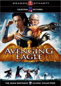 Avenging Eagle DVD ~ Ti Lung, http://www.amazon.com/dp/B0056OZI0M/ref=cm_sw_r_pi_dp_a8frsb1AAE53R
