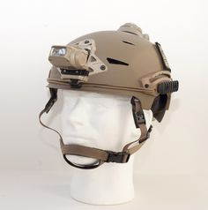 Team Wendy EXFIL Tactical Bump Helmet | The Loadout Room