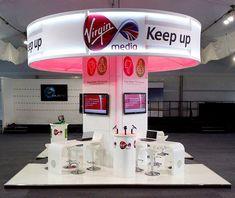 bespoke-exhibition-stand-design.jpg (600×505)