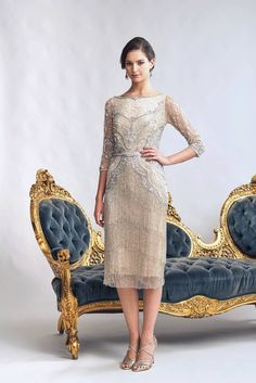 Glamorous mother of the bride winter dresses Winter Bridesmaid Dresses, Winter Wedding Outfits, Winter Bridesmaids, Beautiful Bridesmaid Dresses, Winter Dresses, Winter Outfits, Mother Of Bride Outfits, Mother Of Groom Dresses, Mother Of The Bride