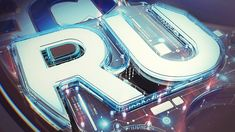 Cinema 4D – Adding 2D Detail to your 3D Objects Tutorial