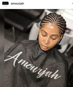African Braids Hairstyles 589408669964071484 - Skin✔️ Hair ✔️Pic✔️ Book Under Half Cornrow Half Box Braids Swipe ↔️ Source by preiraangelique Box Braids Hairstyles For Black Women, African Braids Hairstyles, Braids For Black Hair, Girl Hairstyles, Braid Hairstyles, Teenage Hairstyles, Braids For Black Women Cornrows, Braids Cornrows, Cute Cornrows