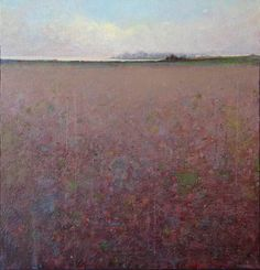 Laurel Tracey Galería> Artistas> Elwood Howell> Pinturas