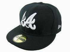 dbbd2f52ed6 Wholesale new era caps mlb fitted cap cheap snapback monster energy MLB  Atlanta Braves  MLB AB caps -