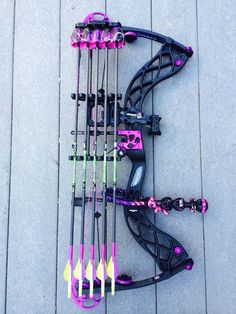 Cheapest crossbows for sale at Knives Deal. Explore our extensive collection and buy the best hunting crossbow pistols and compound bows for the lowest prices. Hunting Arrows, Hunting Girls, Archery Hunting, Deer Hunting, Crossbow Hunting, Hunting Stuff, Turkey Hunting, Archery Club, Women Hunting
