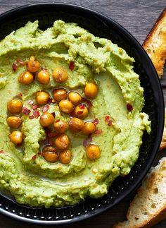 avocado-dip-recipe