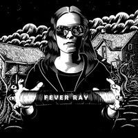If I Had A Heart by Fever Ray on SoundCloud