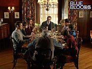 Blue Bloods - CBS.com