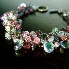 Splenderosa Jewelry