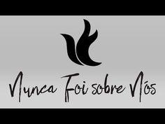 Ministério Zoe - Nunca Foi Sobre Nós - YouTube