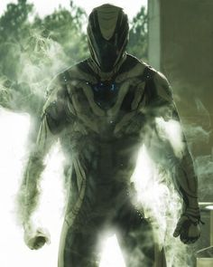 First Look at Live Action MAX STEEL Movie!!! I'M SO EXCITED!!!!