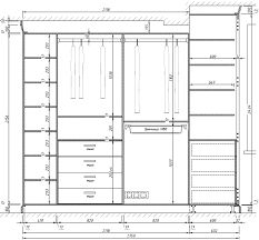 19 Best Section Drawings Of Doors Amp Windows Images In 2017
