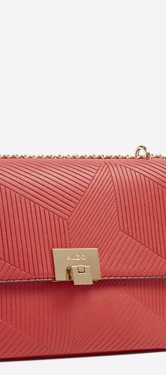 e255aae25fb Wide Red Women s Handbags
