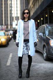 streetstyles_new_york_fashion_week_14_15_23.jpg
