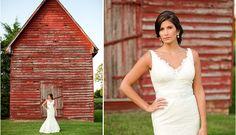 country-bridal-portraits-virgnia-photographer.jpg 680×390 pixels