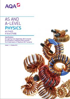 Does anyone know the syllabus for the AQA applied science GCSE?