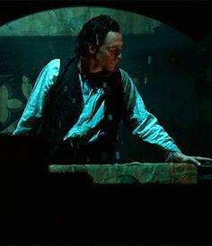 OMG Thomas!!!!!!! CRIMSON PEAK B-Roll Footage - Behind The Scenes (2015) Tom Hiddleston Fantasy Horror Movie https://www.youtube.com/watch?v=FKzvTT7m0EA&app=desktop