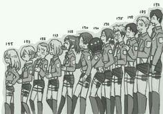 104th training squad