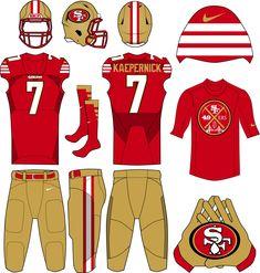 32 Nfl Teams, Football Uniforms, Home Sport, Logo Concept, Sports Logo, Vikings, The Vikings, Soccer Uniforms, Viking Warrior