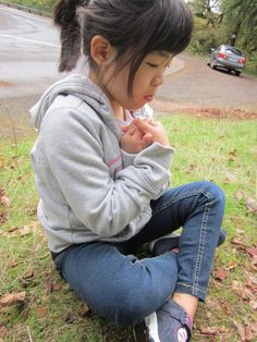 Importance of Strong Sitting for Reactive Attachment Disorder Treatment    Just wondering if Strong Sitting will benefit a child with ADHD (no RAD)?