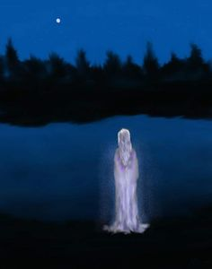 essay of la llorona One of the most known and the most reminiscent is the story of the weeping woman, or, as she is commonly referred, la llorona the mexican folktale of la llorona is over five hundred years old, dating back to around the time the spanish conquistadors invaded the aztec empire.
