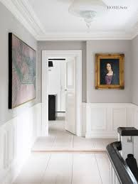 Image result for farrow and ball colours dado rail ideas