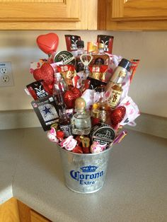 91 Best Man Bouquets Ideas Images Gift Ideas Gifts For