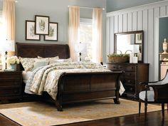 furniture design of bedroom. recreate this look at bassett furniture in brick nj design of bedroom m