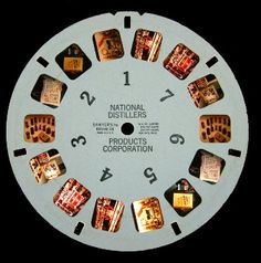 View master. Το θρυλικό παιχνίδι που δημιουργήθηκε από το 1938. Το κορυφαίο παιδικό δώρο των 80ς