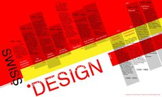 creative history timeline designs - Google Search