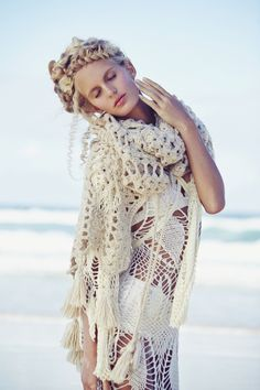 Bohemian chic. For more follow www.pinterest.com/ninayay and stay positively #pinspired #pinspire @ninayay