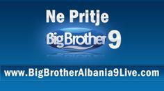 Lajmet me te reja nga Big Brother Albania