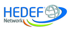 Hedef Network