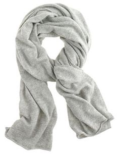 Collection Italian Cashmere Wrap http://rstyle.me/~10Neb