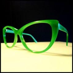Gogosha Eyewear in Silverlake Silver Lake, Eyewear, Sunglasses, Handmade, Eyeglasses, Hand Made, Sunnies, Shades, Eye Glasses