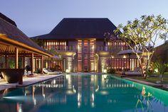 Bulgari Hotel Bali: lusso esotico | Spazi di Lusso  http://www.spazidilusso.it/bulgari-hotel-bali-lusso-esotico/