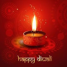 Happy Diwali Images Happy Diwali Hd Wallpaper, Happy Diwali Pictures, Happy Diwali Wishes Images, Happy Diwali 2019, Diwali 2014, Diwali Diya, Diwali Gifts, Diwali Deepavali, Shubh Diwali